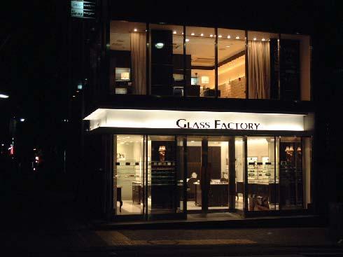 GF神戸店1