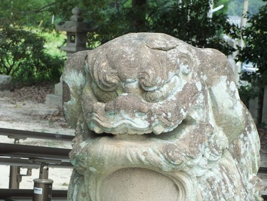 浅江神社6