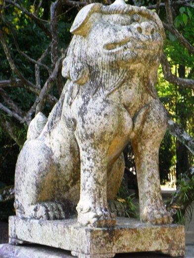 乃木神社3