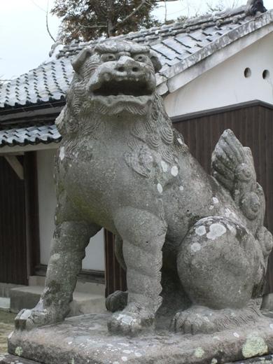 八坂神社蓮池町1