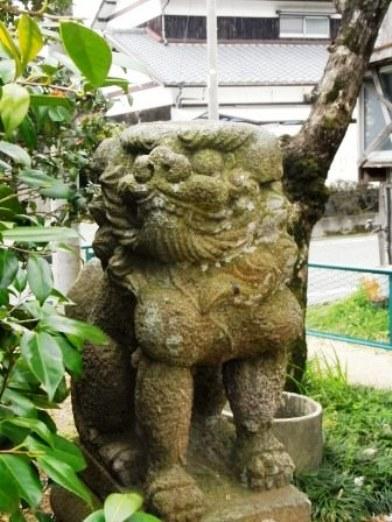 下宮水田2
