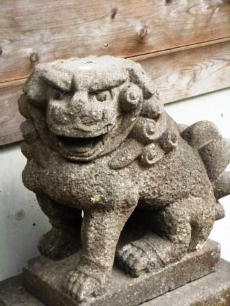 粟島神社山見1