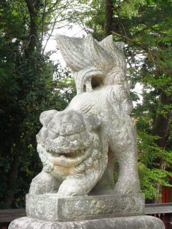 厳島神社宮島7