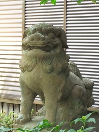 貴船神社貴船1