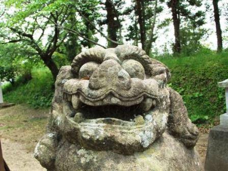 須賀神社糠塚2