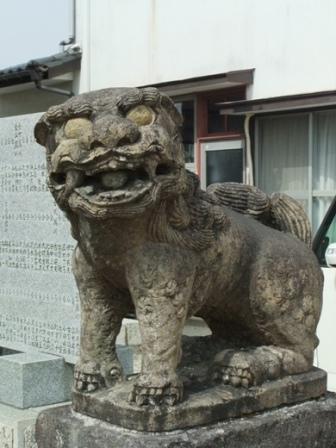祇園社吉田1