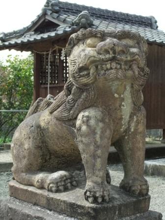 祇園社吉田3