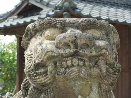 祇園社吉田4