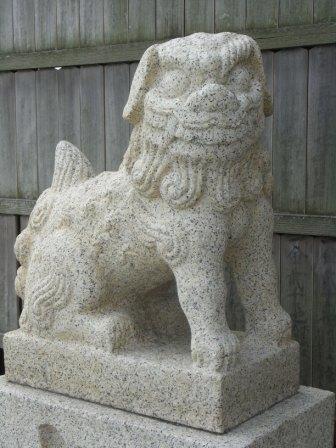 和布刈神社2