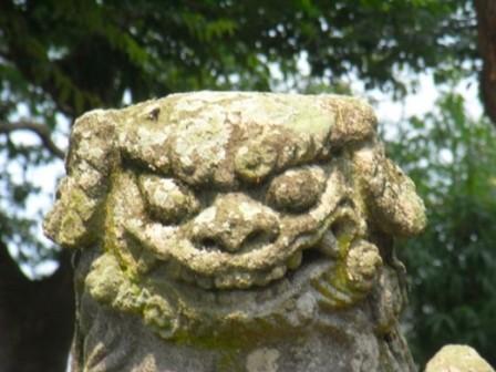 貴船神社住江2