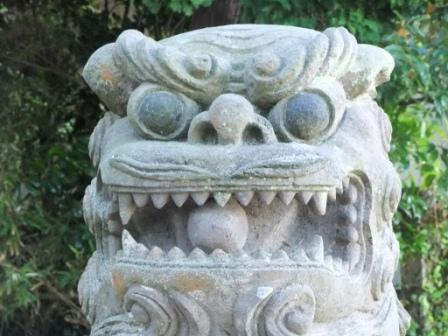 串木野神社2