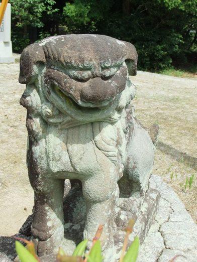 浅江神社1