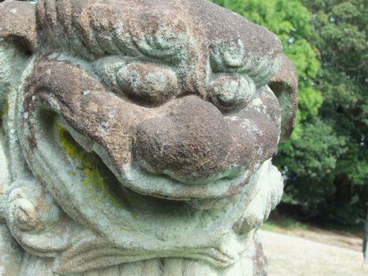浅江神社2