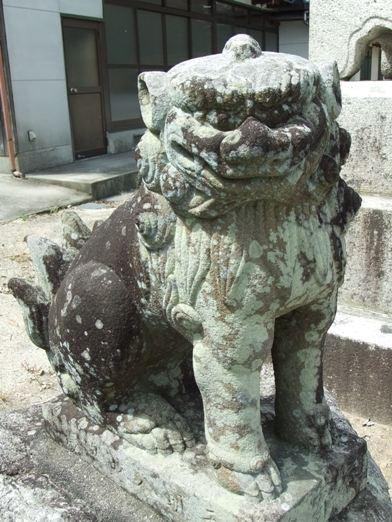 浅江神社3