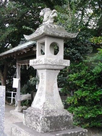猛島神社4