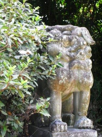 水天宮下野2