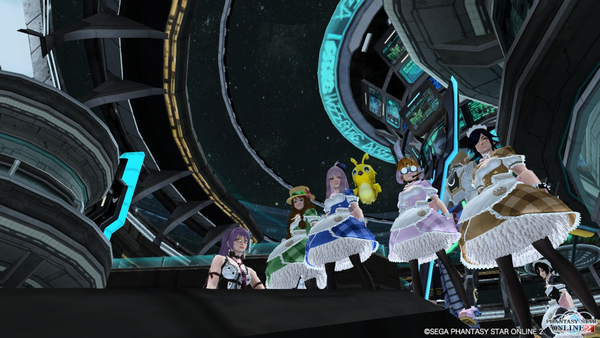 pso20130123_200421_003.png