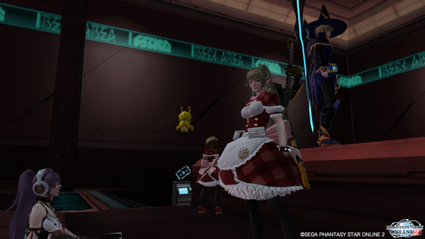 pso20130126_215404_007.png