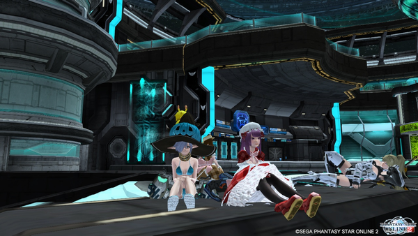 pso20130131_214448_000.png