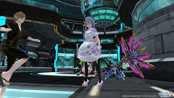 pso20130203_010109_007.png
