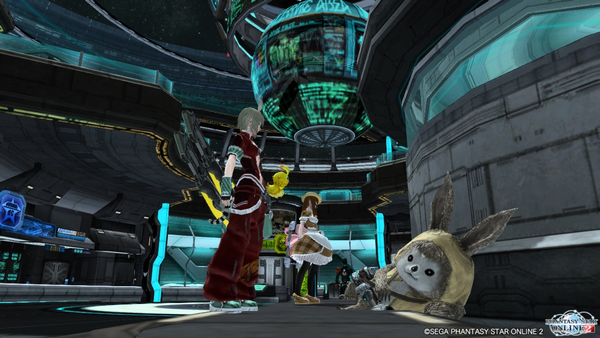 pso20130213_164746_000.png