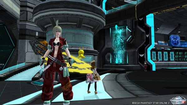 pso20130213_164804_001.png