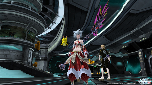 pso20130213_165608_002.png