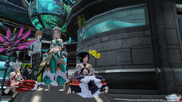pso20130213_193042_005.png