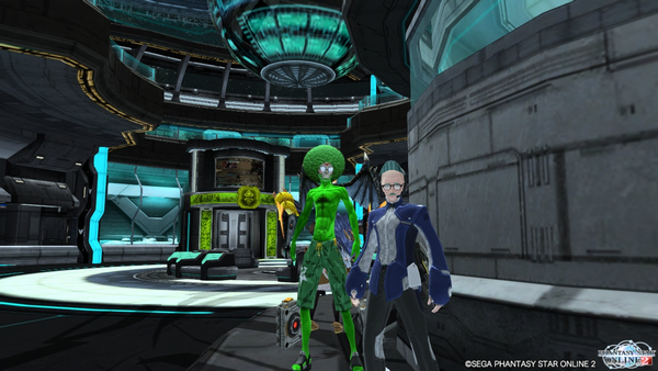 pso20130213_214044_010.png