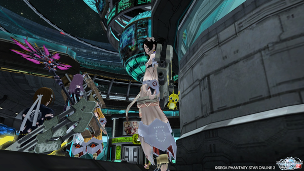 pso20130214_215410_000.png
