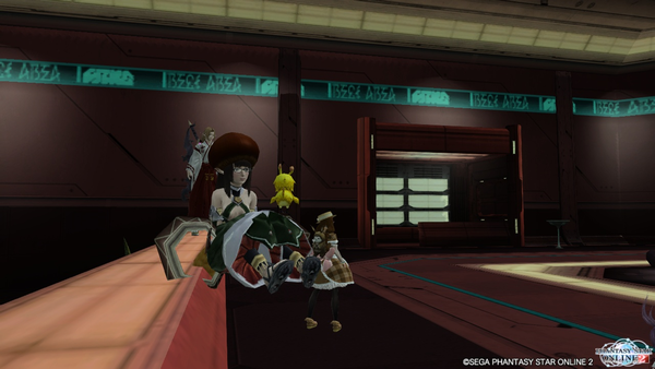 pso20130216_220836_000.png