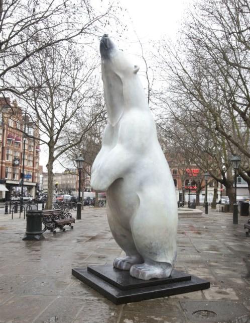 Boris-the-Bear[1]