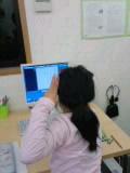 CA3G03920002.jpg