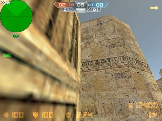 de_dust2_20111114_2001080.jpg