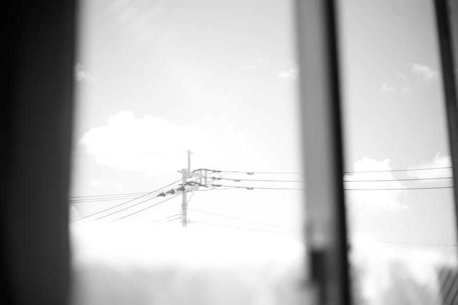 _MG_7342-2.jpg