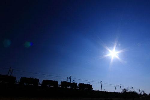 2010/11/6 丹生川~伊勢治田