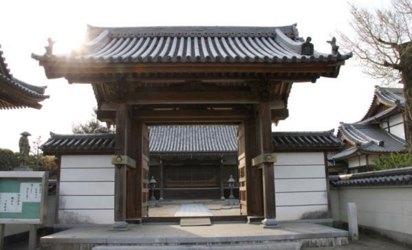 IMG_1416お寺