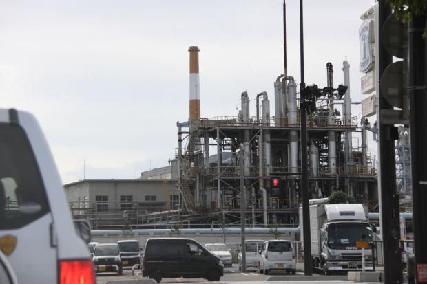 IMG_5270工場