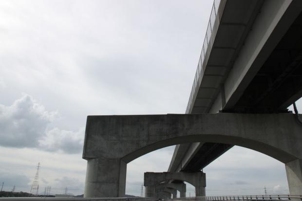 IMG_5317上下橋