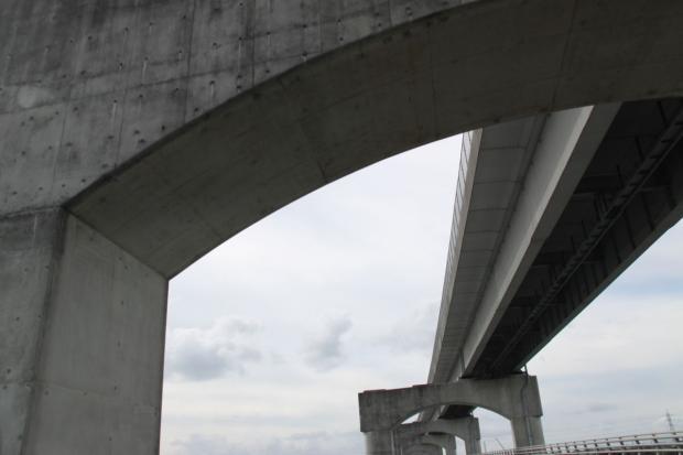 IMG_5319建設中の橋