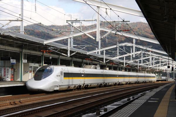 IMG_6175新幹線