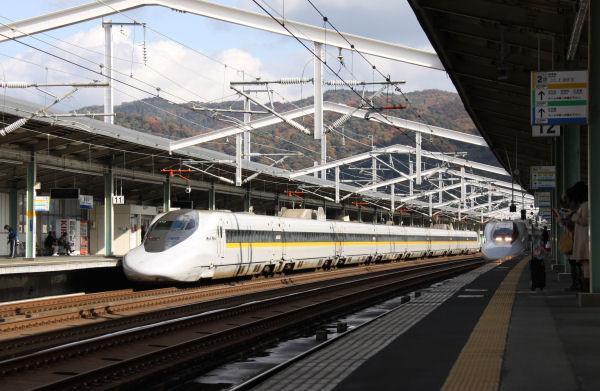 IMG_6178新幹線