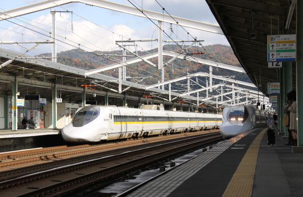 IMG_6183新幹線