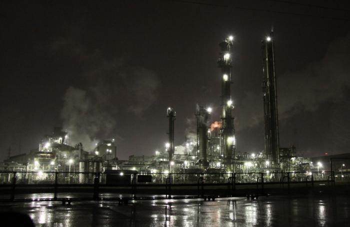 IMG_6158 工場夜景s