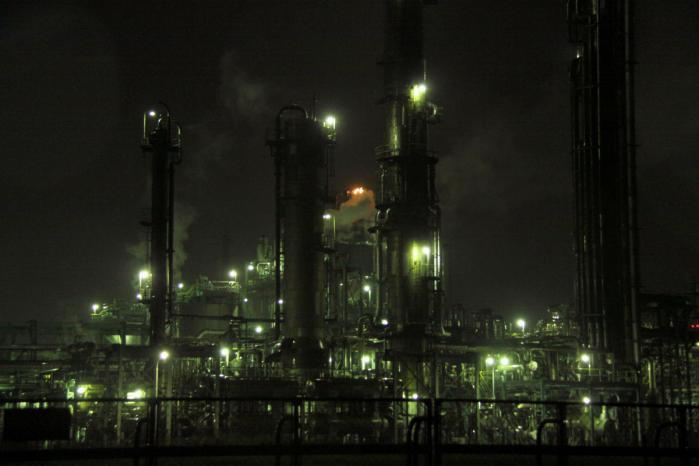 IMG_6173 工場夜景s