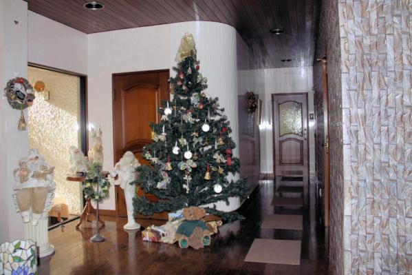 IMG_6653クリスマス