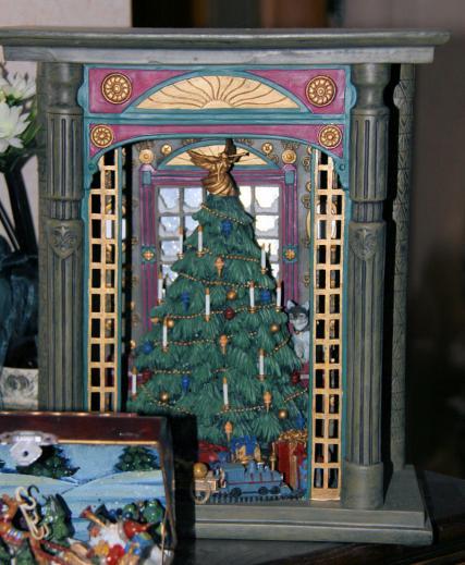 IMG_6658クリスマス