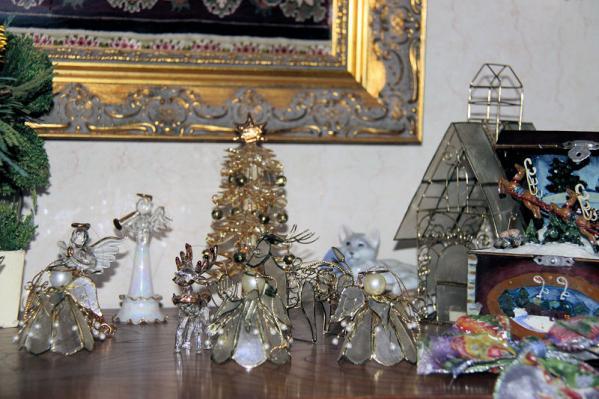 IMG_6663クリスマス