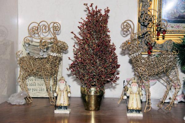 IMG_6666クリスマス