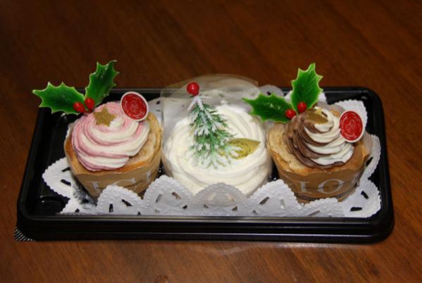 IMG_6624クリスマスケーキ
